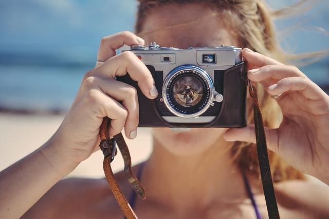 compact-camera